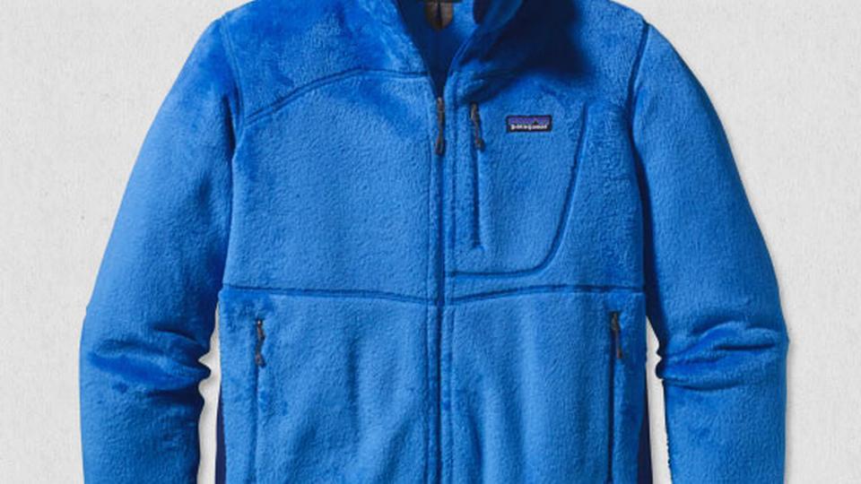17c5ad1cde29 Miljøbevidst tøjproducent  Måske kan en lille smule kemi betale sig ...