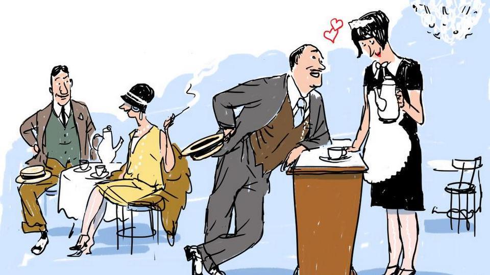 hvordan får man en kvinde til at komme akademiker dating