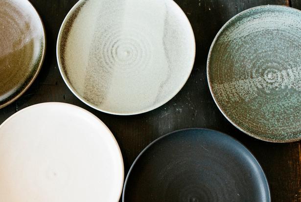 bornholmsk keramik Kunderne venter månedsvis på populært bornholmsk Kadeau keramik  bornholmsk keramik