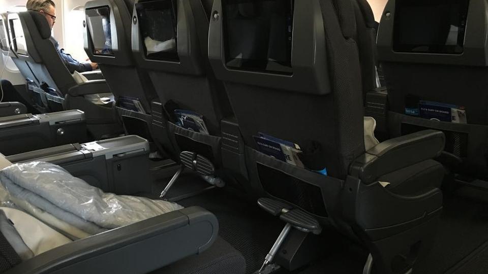 Flytjek: Masser af plusser ved mellemvaren hos SAS ...