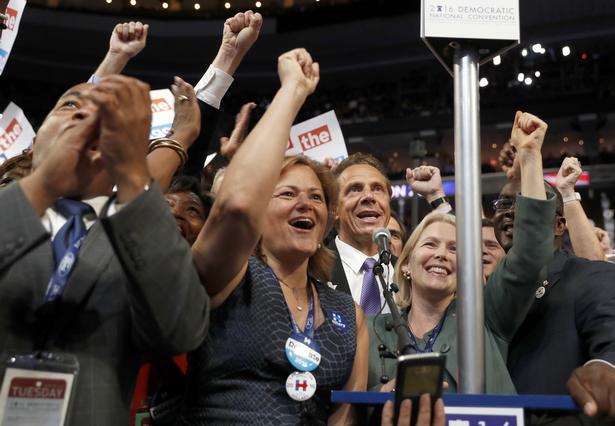 Carolyn Kaster/AP