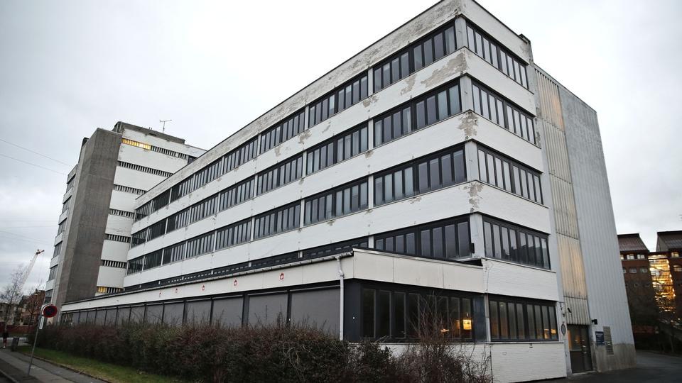 Frederiksberg mangler boliger og sender flygtninge ud af kommunen - politiken.dk