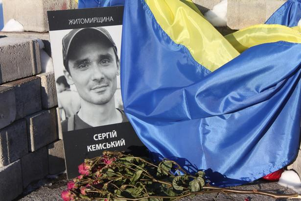 bordel jylland ukrainske kvinder