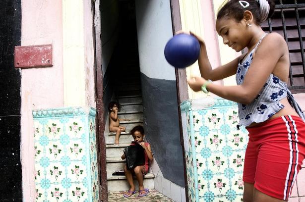 cubanske sprjtestor pik onanere