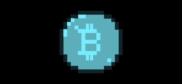 Kaip Būti Bitcoin Prekybininku, Kaip Būti Geru Bitcoin Prekybininku - Kaip investuoti į Bitcoins